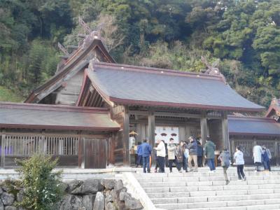 310103佐太神社2
