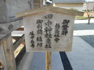 310103田中神社2