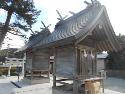 310103田中神社3