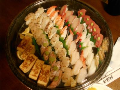 310127寿司1