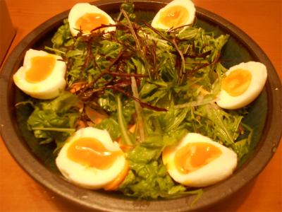 310208蕎麦サラダ