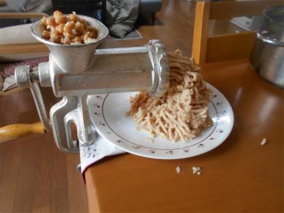 310217味噌作り4