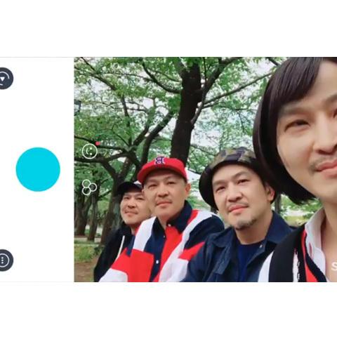 micro_boy_20170606_2.jpg