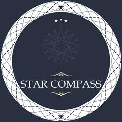 starcompass250logo.png