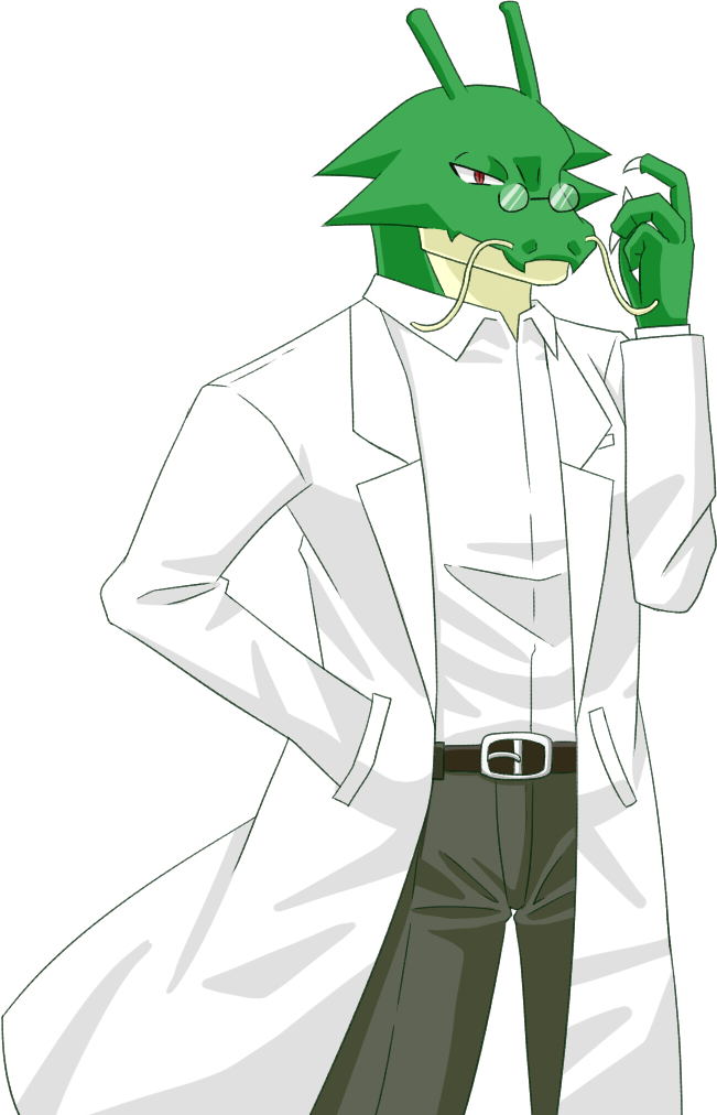 dragoresearcher.png