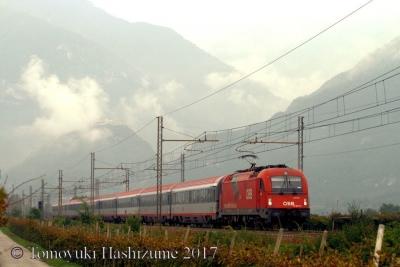 20171001 (73)