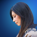 profile4_100079.png
