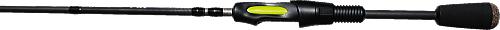 ノマドS-63Lグリップ
