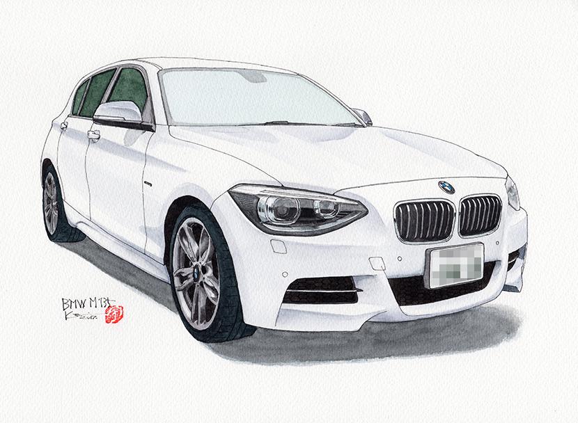 BMW_M135.jpg