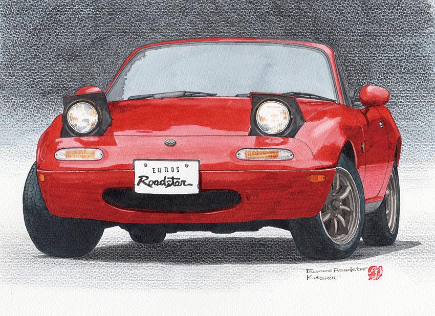 Eunos_Roadster.jpg