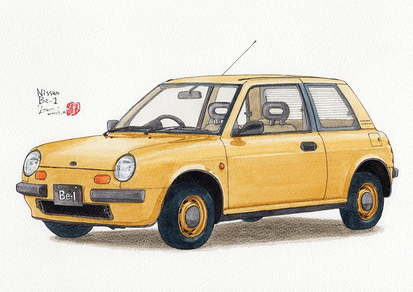 Nissan_Be-1.jpg