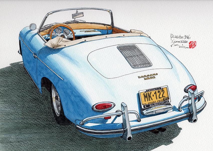 Porsche356Convertible.jpg