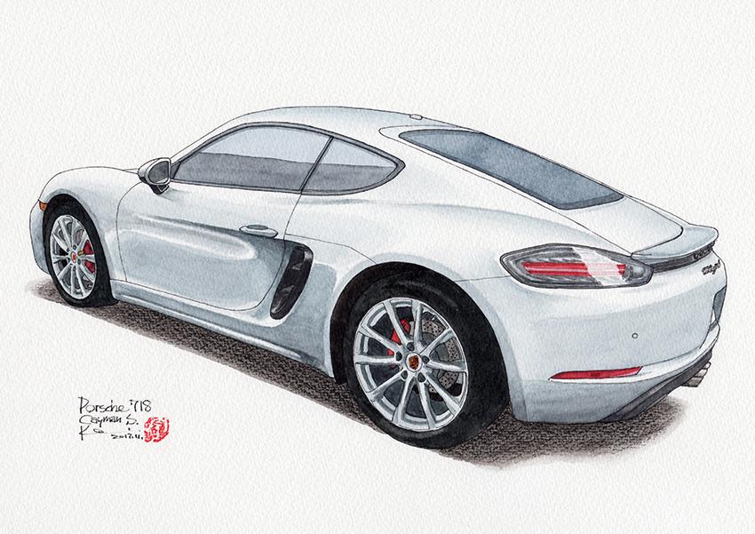 Porsche718RCaymanS.jpg