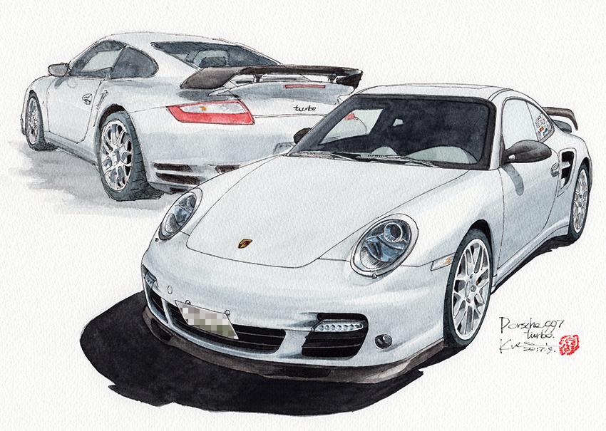 Porsche997turbo.jpg