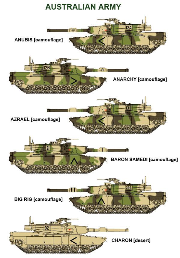 M1A1australiaIll01.jpg