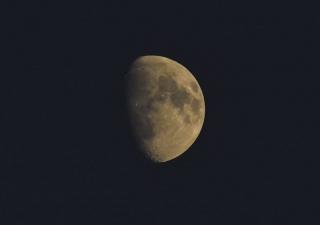 171030_moon_01w.jpg