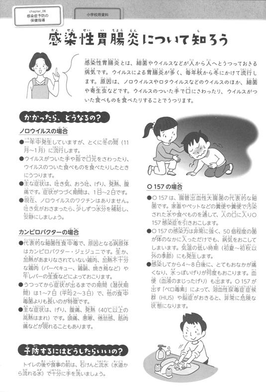 健康教室201710_2小