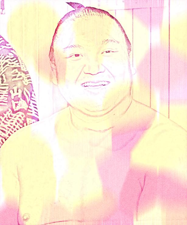 hakuhou006.png