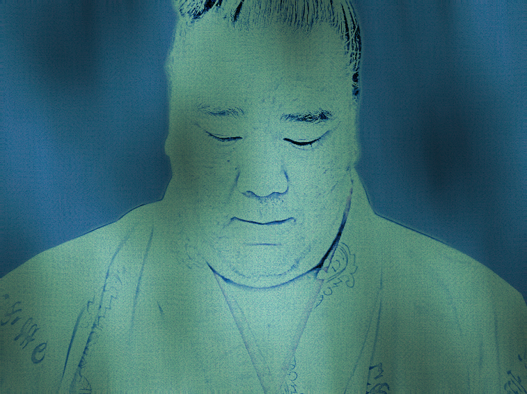 harumafuji002.png