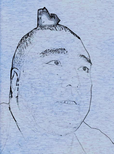harumahuji003.png