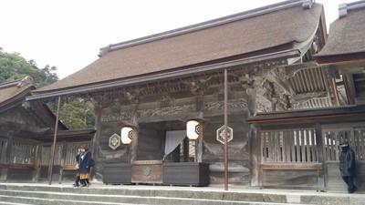 190112_taisya.jpg