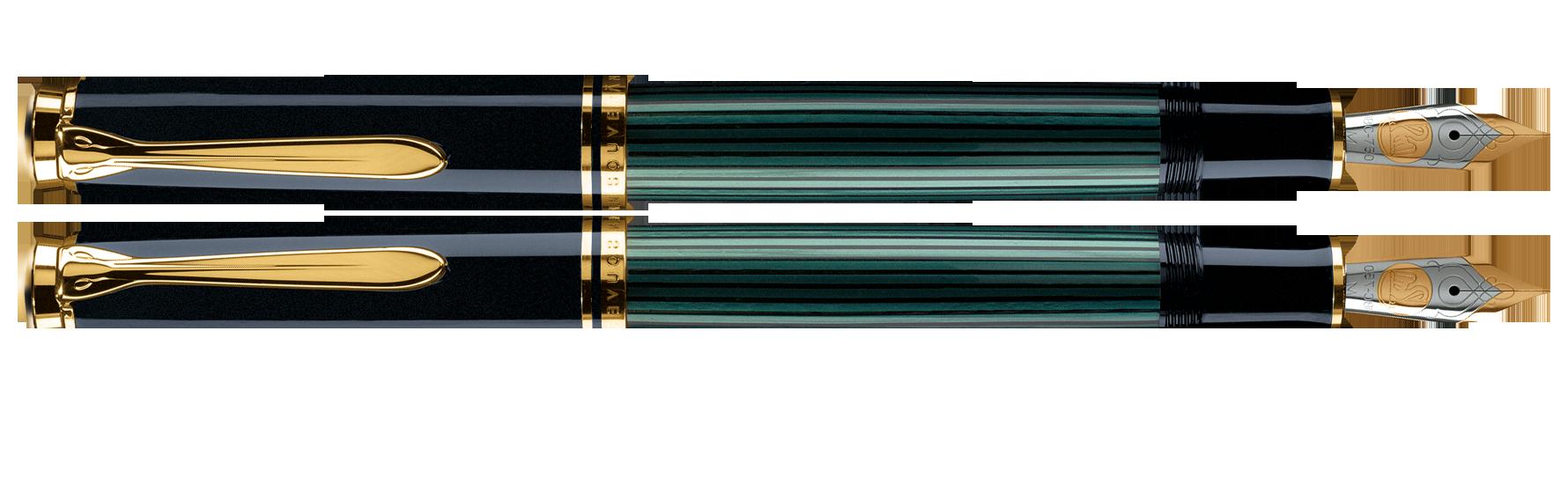 souveraen-m-800-large.png
