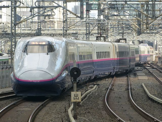 P1210044.jpg