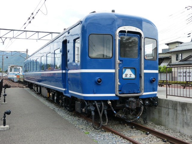 s-P1200988.jpg
