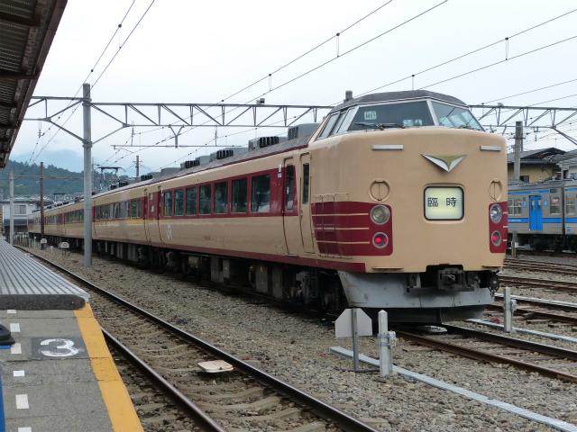 s-P1210025.jpg