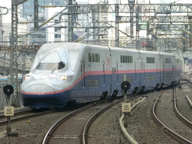 s-P1210049.jpg