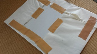 17 ごんおば5日目 (1)