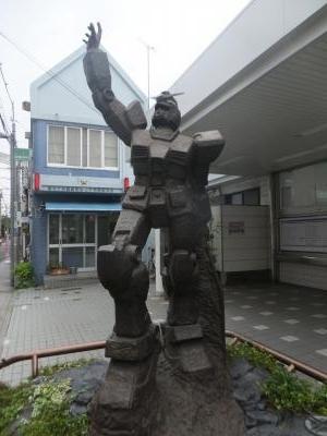 隘ソ豁ヲ驩・%_(11)_convert_20170922075328