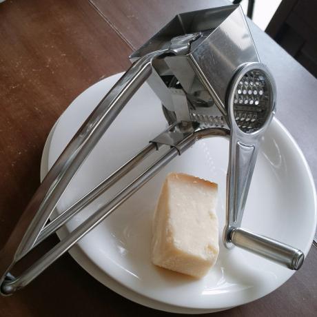 2017-09-11-チーズすりおろし器