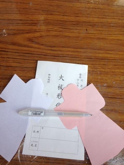 kanda_2017_6mon.jpg