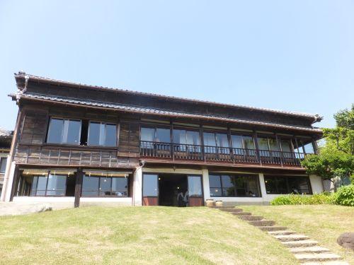 建物 DSCF7498 500