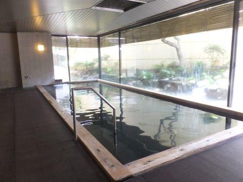 内風呂 DSCF1128 500