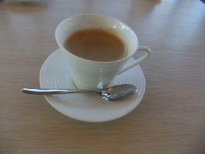 コーヒー DSCF8125