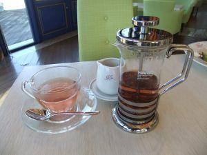 茶DSCF8127