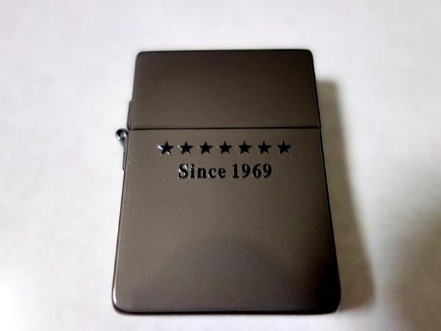 DSC00509-019.jpg