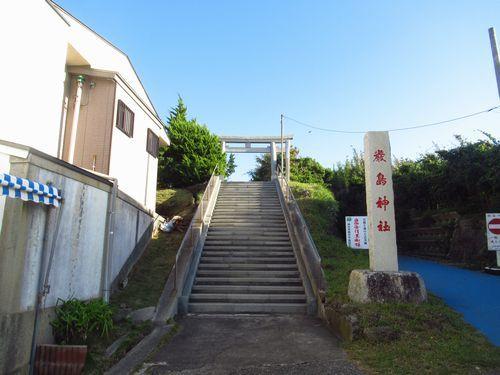 野島崎21