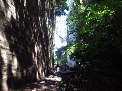 日本寺17