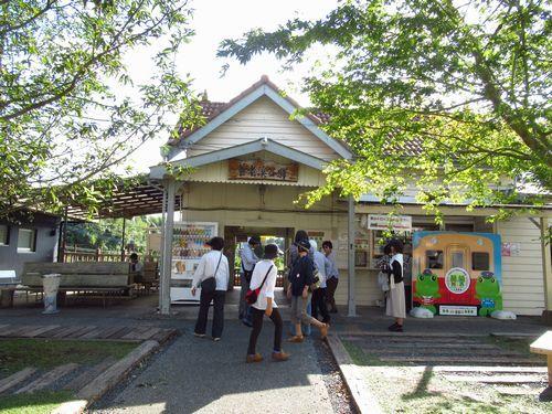 小湊鐵道1