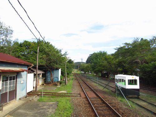 小湊鐵道3