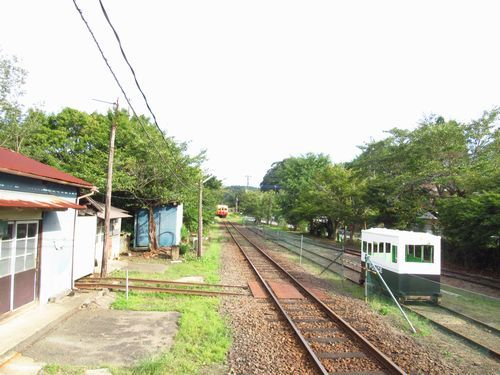小湊鐵道4