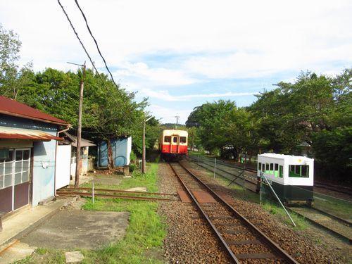 小湊鐵道5