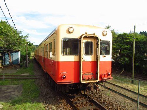 小湊鐵道6