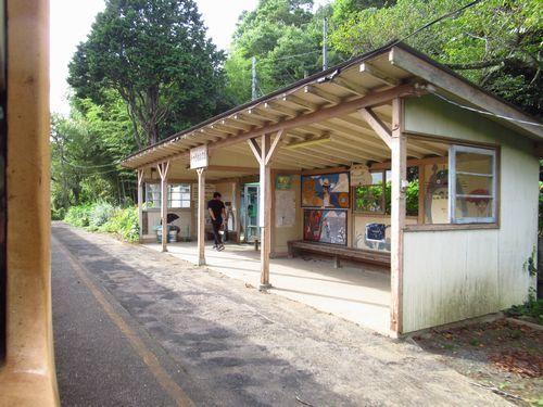 小湊鐵道7