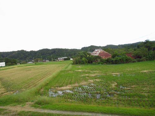 小湊鐵道11