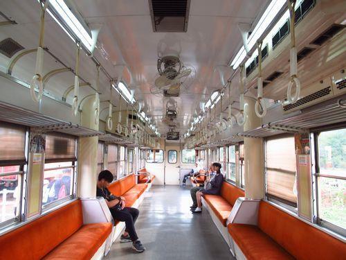 小湊鐵道13