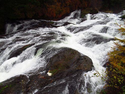 竜頭の滝10